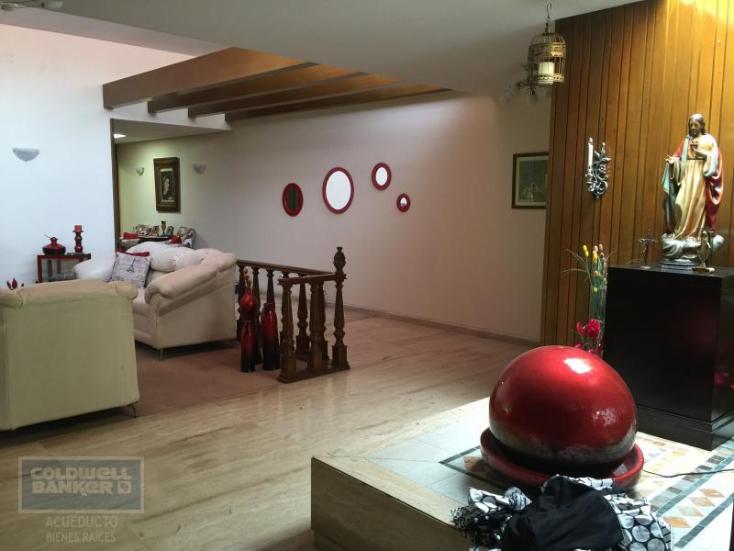 Foto de casa en venta en alberta 1571, providencia 1a secc, guadalajara, jalisco, 1768495 No. 05