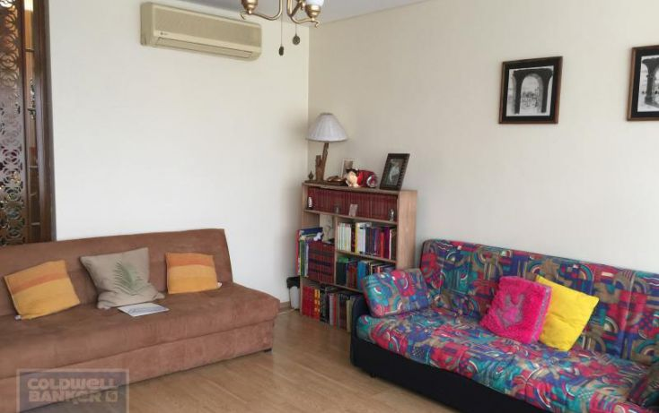 Foto de casa en venta en alberta 1571, providencia 1a secc, guadalajara, jalisco, 1768495 no 06