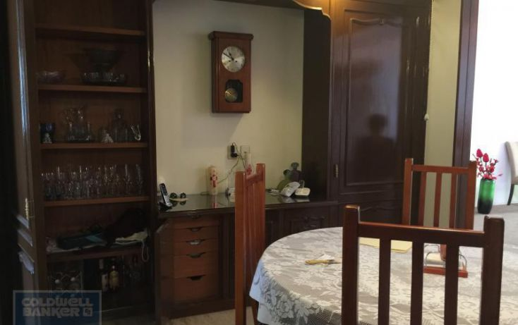 Foto de casa en venta en alberta 1571, providencia 1a secc, guadalajara, jalisco, 1768495 no 07