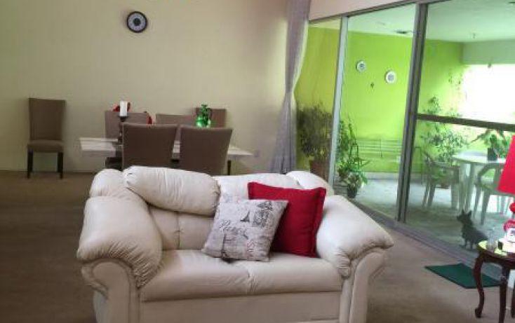 Foto de casa en venta en alberta 1571, providencia 1a secc, guadalajara, jalisco, 1768495 no 08
