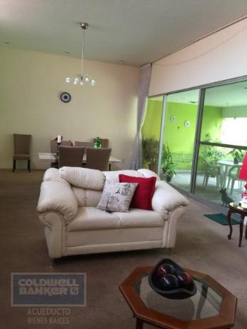 Foto de casa en venta en alberta 1571, providencia 1a secc, guadalajara, jalisco, 1768495 No. 08