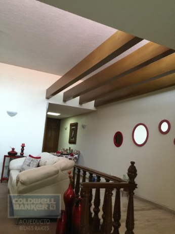 Foto de casa en venta en alberta 1571, providencia 1a secc, guadalajara, jalisco, 1768495 No. 10