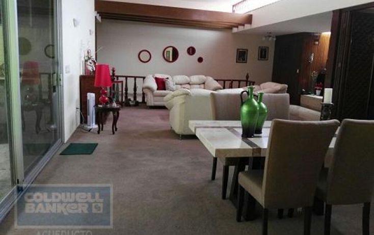Foto de casa en venta en alberta 1571, providencia 1a secc, guadalajara, jalisco, 1768495 no 12