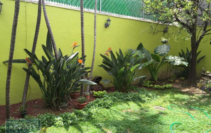 Foto de casa en venta en alberta 1571, providencia 1a secc, guadalajara, jalisco, 1768495 no 15