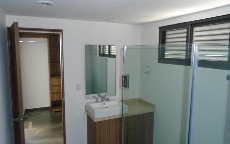 Foto de departamento en renta en alberta 2082, colomos providencia, guadalajara, jalisco, 2813622 No. 15