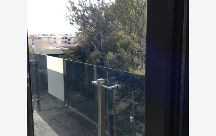Foto de departamento en renta en alberta 2082, colomos providencia, guadalajara, jalisco, 2840107 No. 08