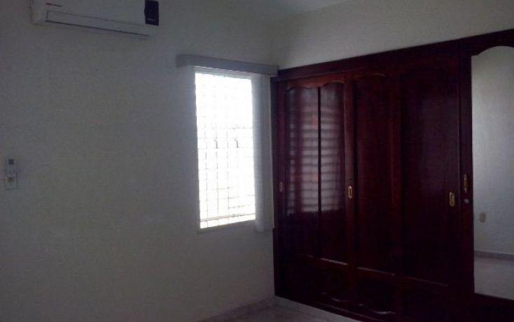 Foto de casa en venta en alberto correa 103, oropeza, centro, tabasco, 1696532 no 02