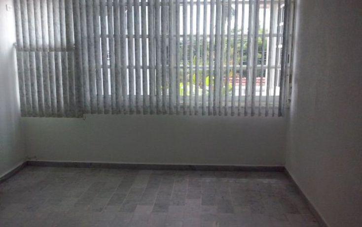 Foto de casa en venta en alberto correa 103, oropeza, centro, tabasco, 1696532 no 03