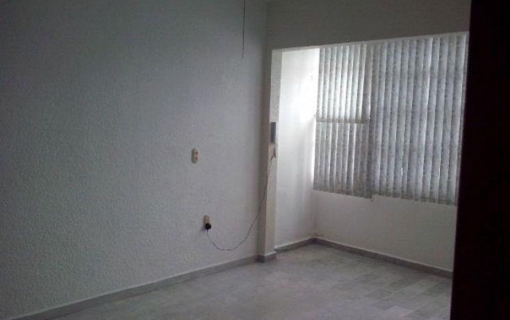 Foto de casa en venta en alberto correa 103, oropeza, centro, tabasco, 1696532 no 04