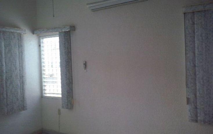 Foto de casa en venta en alberto correa 103, oropeza, centro, tabasco, 1696532 no 05