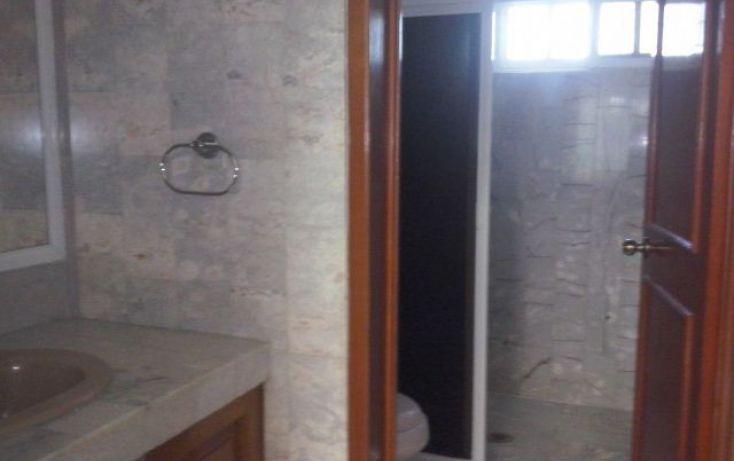 Foto de casa en venta en alberto correa 103, oropeza, centro, tabasco, 1696532 no 07
