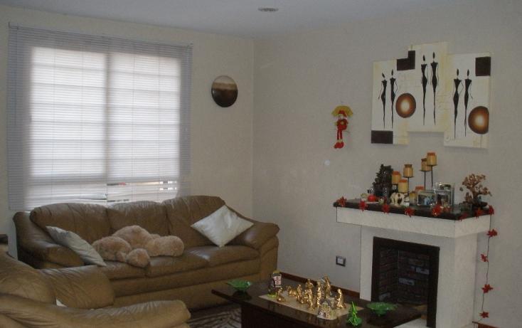 Foto de casa en venta en  , alberto de la fuente, puebla, puebla, 1174537 No. 02