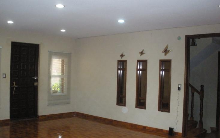Foto de casa en venta en  , alberto de la fuente, puebla, puebla, 1174537 No. 04