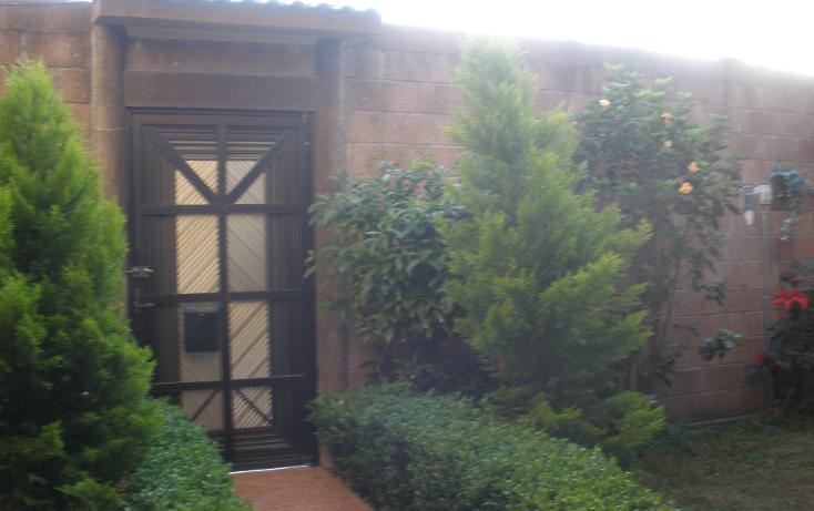 Foto de casa en venta en  , alberto de la fuente, puebla, puebla, 1174537 No. 07
