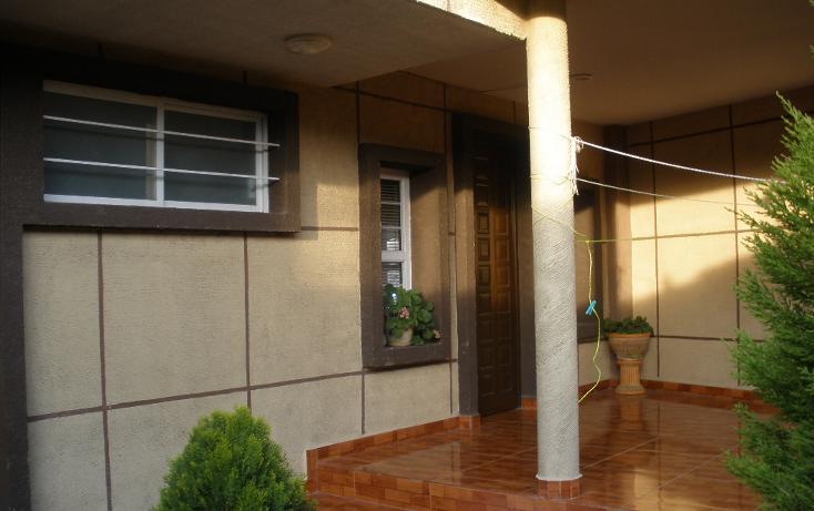Foto de casa en venta en  , alberto de la fuente, puebla, puebla, 1174537 No. 08
