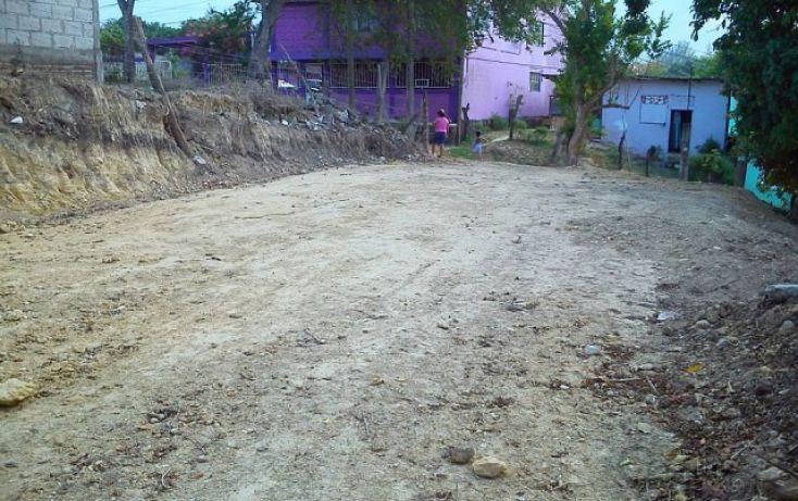 Foto de terreno habitacional en venta en alberto de tejada, túxpam de rodríguez cano centro, tuxpan, veracruz, 1720886 no 02