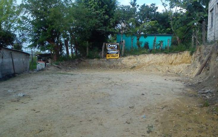 Foto de terreno habitacional en venta en alberto de tejada, túxpam de rodríguez cano centro, tuxpan, veracruz, 1720886 no 04