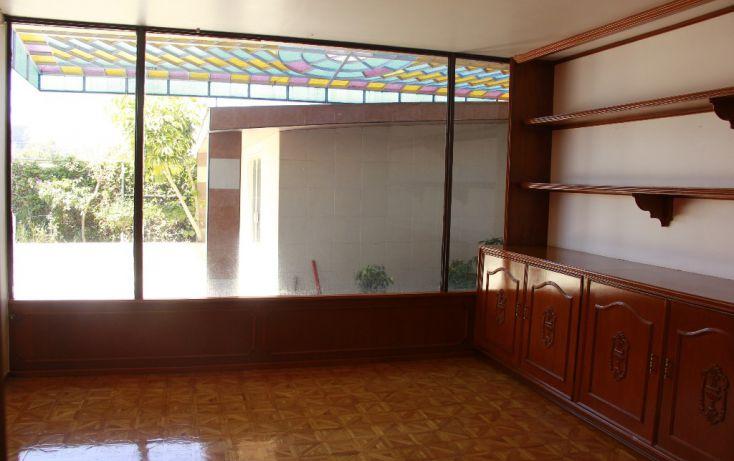 Foto de casa en venta en alberto j pani 0, ciudad satélite, naucalpan de juárez, estado de méxico, 1710926 no 06