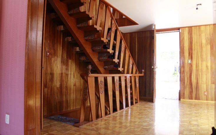 Foto de casa en venta en alberto j pani 0, ciudad satélite, naucalpan de juárez, estado de méxico, 1710926 no 07