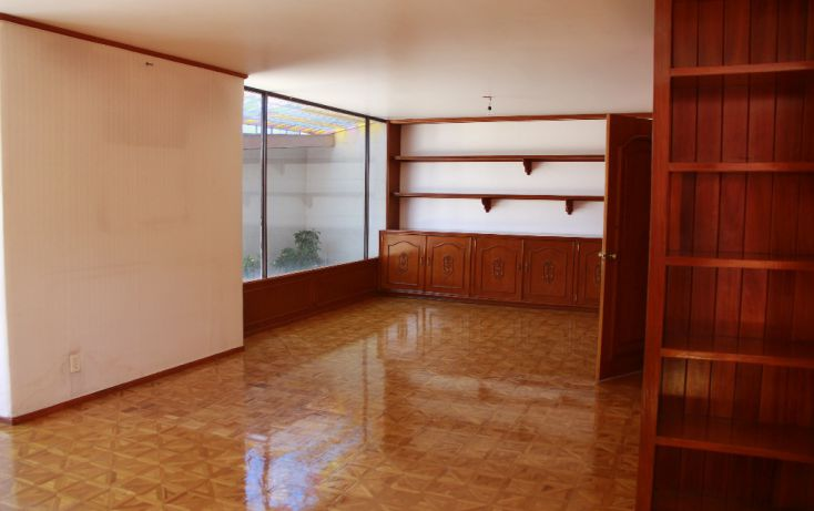 Foto de casa en venta en alberto j pani 0, ciudad satélite, naucalpan de juárez, estado de méxico, 1710926 no 09