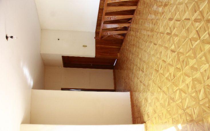 Foto de casa en venta en alberto j pani 0, ciudad satélite, naucalpan de juárez, estado de méxico, 1710926 no 13