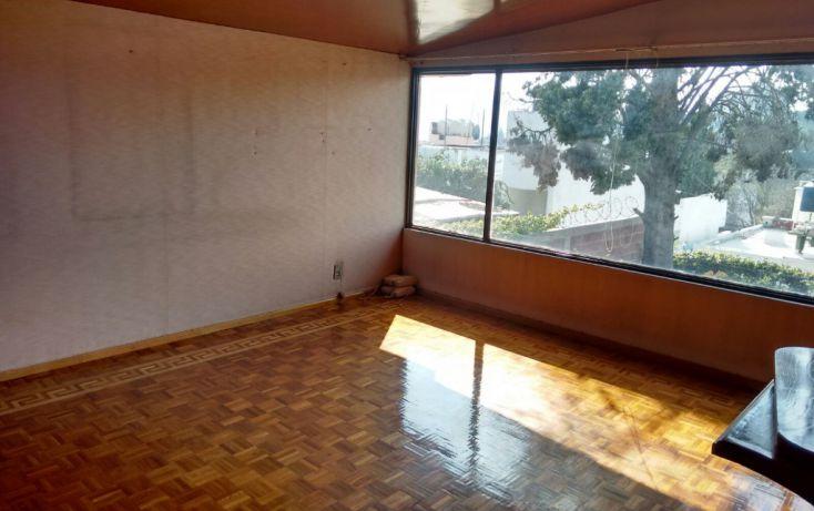 Foto de casa en venta en alberto j pani 0, ciudad satélite, naucalpan de juárez, estado de méxico, 1710926 no 14