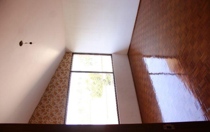 Foto de casa en venta en alberto j pani 0, ciudad satélite, naucalpan de juárez, estado de méxico, 1710926 no 16