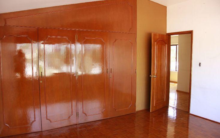 Foto de casa en venta en alberto j pani 0, ciudad satélite, naucalpan de juárez, estado de méxico, 1710926 no 17