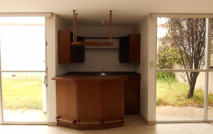 Foto de casa en venta en alberto j pani, ciudad satélite, naucalpan de juárez, estado de méxico, 1706648 no 06