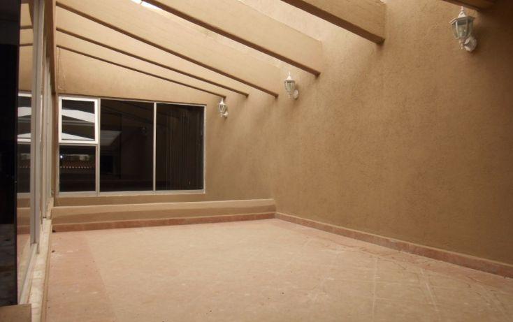 Foto de casa en venta en alberto j pani, ciudad satélite, naucalpan de juárez, estado de méxico, 1706648 no 09