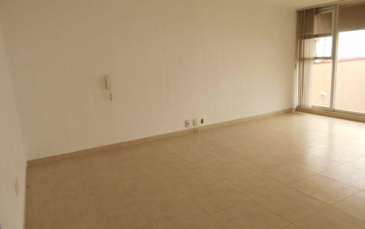 Foto de casa en venta en alberto j pani, ciudad satélite, naucalpan de juárez, estado de méxico, 1706648 no 10
