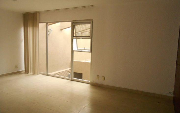 Foto de casa en venta en alberto j pani, ciudad satélite, naucalpan de juárez, estado de méxico, 1706648 no 14