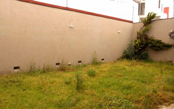 Foto de casa en venta en alberto j pani, ciudad satélite, naucalpan de juárez, estado de méxico, 1706648 no 17