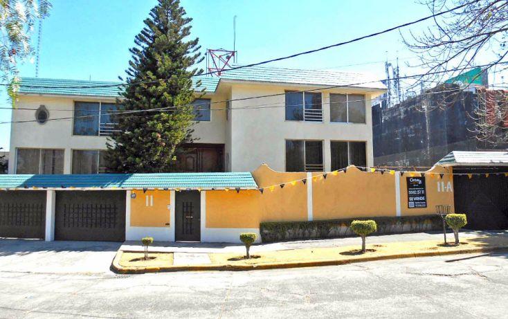 Foto de casa en venta en alberto j pani, ciudad satélite, naucalpan de juárez, estado de méxico, 1706804 no 01