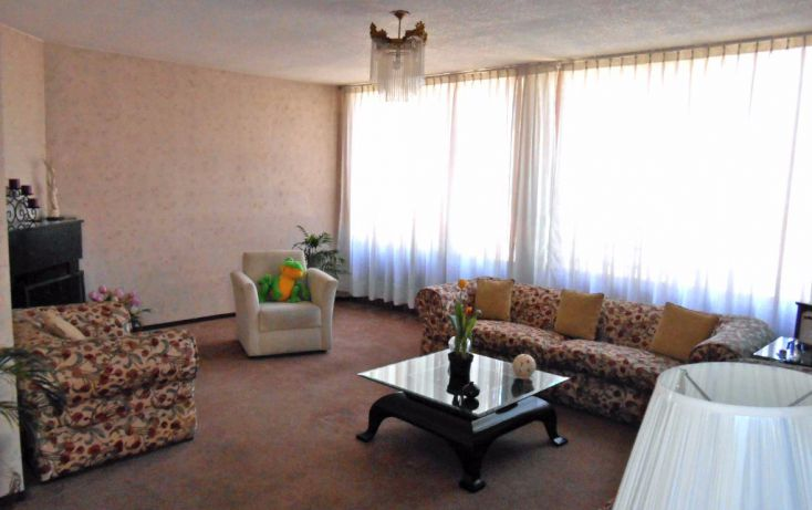 Foto de casa en venta en alberto j pani, ciudad satélite, naucalpan de juárez, estado de méxico, 1706804 no 05