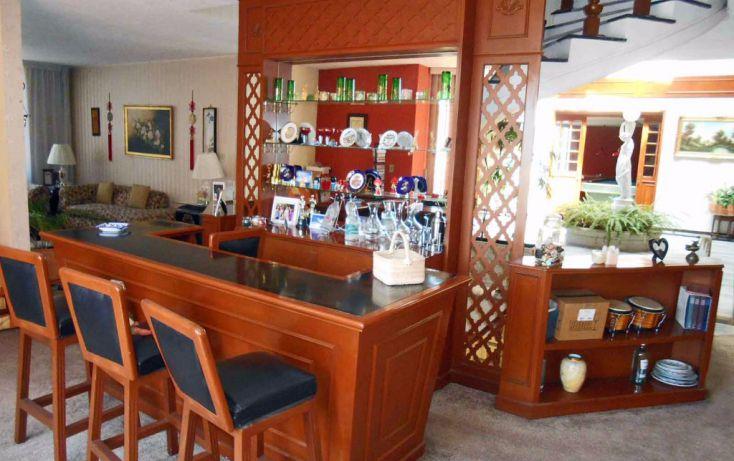 Foto de casa en venta en alberto j pani, ciudad satélite, naucalpan de juárez, estado de méxico, 1706804 no 11