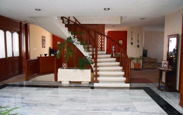Foto de casa en venta en alberto j pani, ciudad satélite, naucalpan de juárez, estado de méxico, 1706804 no 12