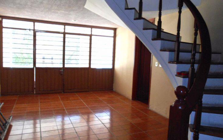 Foto de casa en venta en alberto j pani, ciudad satélite, naucalpan de juárez, estado de méxico, 1706804 no 13