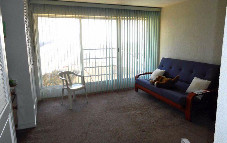 Foto de casa en venta en alberto j pani, ciudad satélite, naucalpan de juárez, estado de méxico, 1706804 no 17