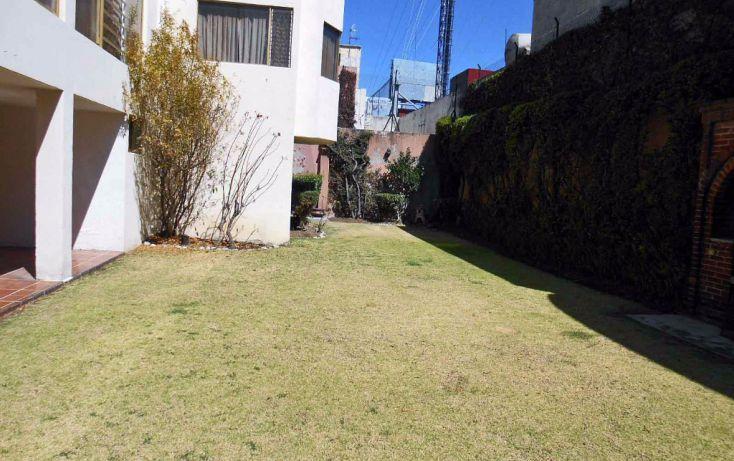 Foto de casa en venta en alberto j pani, ciudad satélite, naucalpan de juárez, estado de méxico, 1706804 no 18