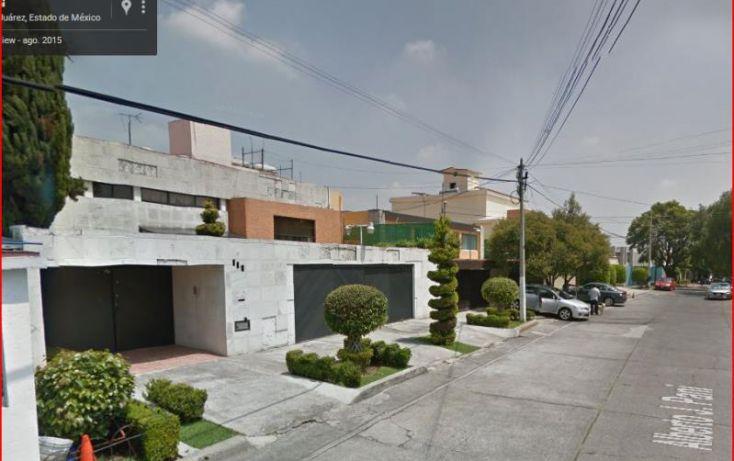 Foto de casa en venta en alberto j pani, ciudad satélite, naucalpan de juárez, estado de méxico, 2038922 no 01