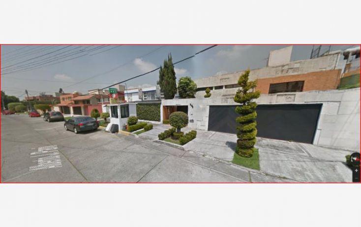 Foto de casa en venta en alberto j pani, ciudad satélite, naucalpan de juárez, estado de méxico, 2038922 no 02