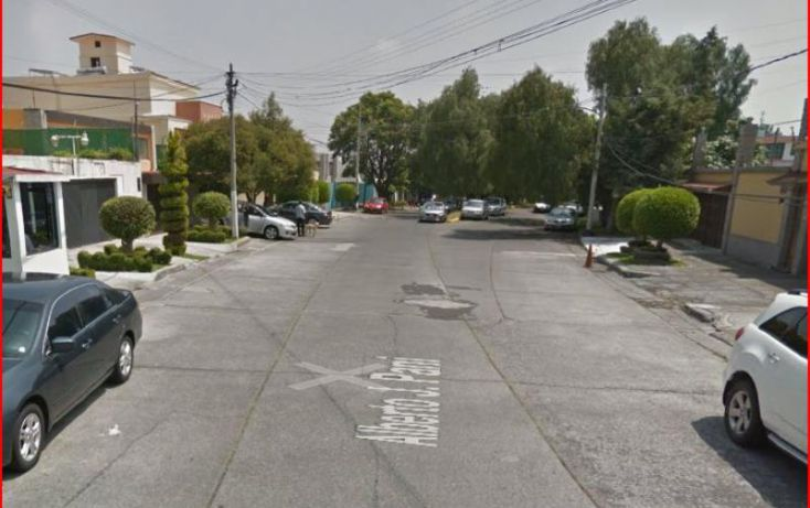 Foto de casa en venta en alberto j pani, ciudad satélite, naucalpan de juárez, estado de méxico, 2038922 no 03