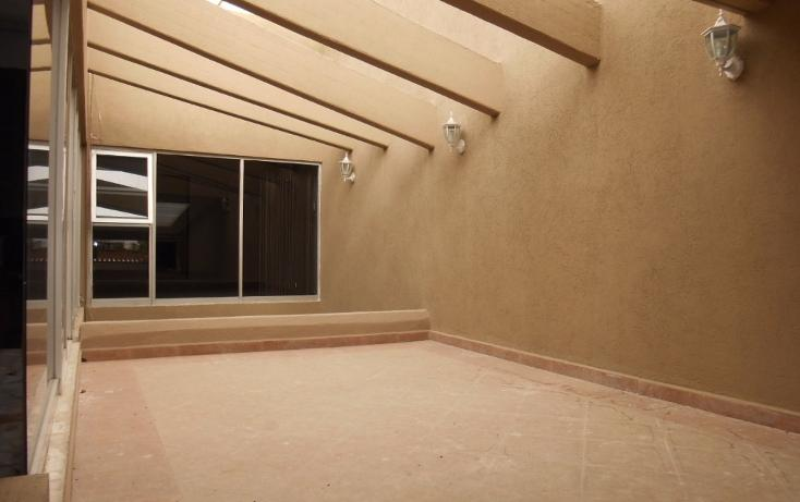 Foto de casa en venta en alberto j. pani , ciudad satélite, naucalpan de juárez, méxico, 1706648 No. 01