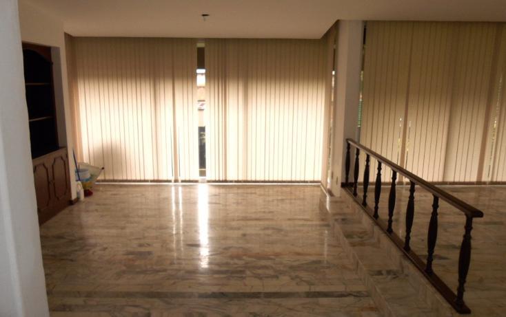Foto de casa en venta en  , ciudad satélite, naucalpan de juárez, méxico, 1706648 No. 04