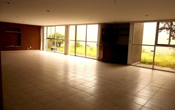 Foto de casa en venta en  , ciudad satélite, naucalpan de juárez, méxico, 1706648 No. 05