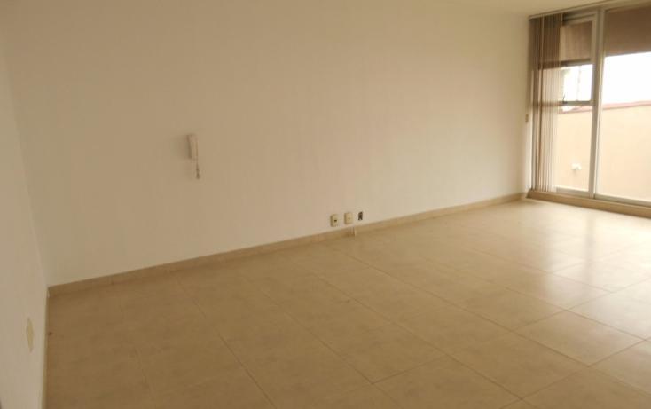 Foto de casa en venta en  , ciudad satélite, naucalpan de juárez, méxico, 1706648 No. 09
