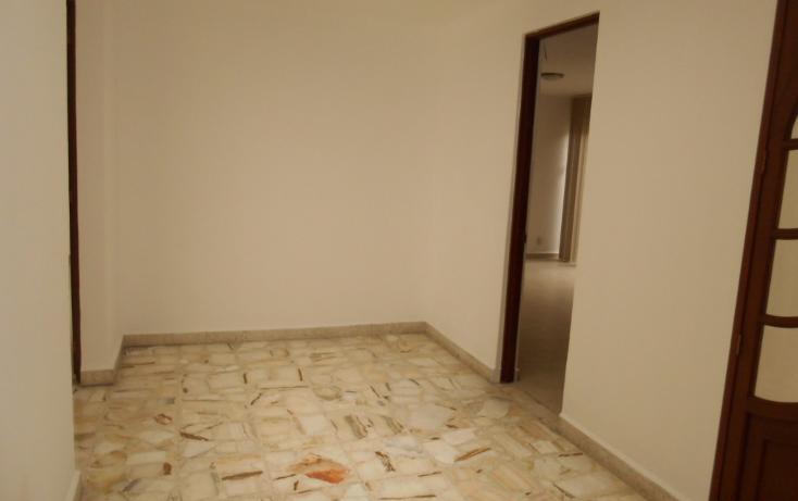 Foto de casa en venta en  , ciudad satélite, naucalpan de juárez, méxico, 1706648 No. 10