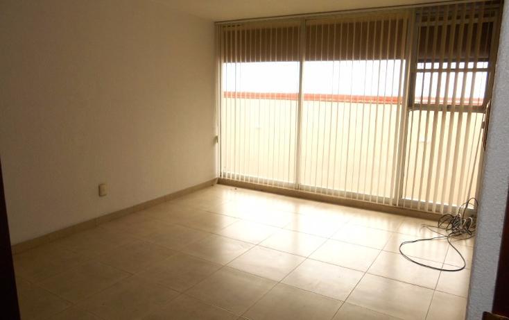 Foto de casa en venta en alberto j. pani , ciudad satélite, naucalpan de juárez, méxico, 1706648 No. 11