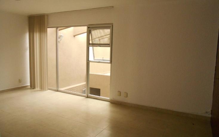Foto de casa en venta en  , ciudad satélite, naucalpan de juárez, méxico, 1706648 No. 13